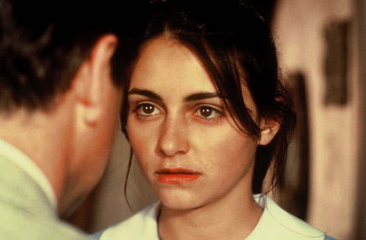 looking for alibrandi the novel essays