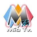 Mia TV Tv Online
